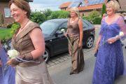 Schutzenfest_2012_564