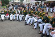 Schutzenfest_2012_576