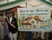 Schutzenfest_2012_631