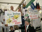 Schutzenfest_2012_635