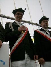 Schutzenfest_2012_656e