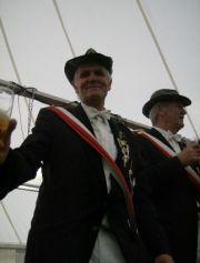 Schutzenfest_2012_656g