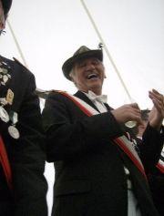 Schutzenfest_2012_656h