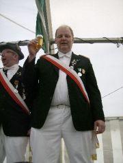 Schutzenfest_2012_656l