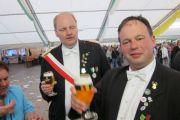 Schutzenfest_2012_675