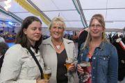 Schutzenfest_2012_682