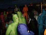 Schutzenfest_2012_707