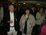 Schutzenfest_2012_713