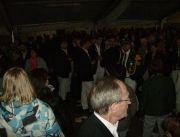 Schutzenfest_2012_732
