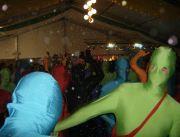 Schutzenfest_2012_747