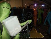 Schutzenfest_2012_748
