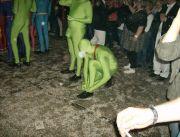 Schutzenfest_2012_757