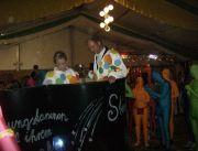 Schutzenfest_2012_766