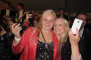 Schutzenfest_2012_767