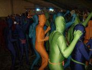 Schutzenfest_2012_777
