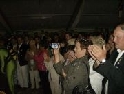 Schutzenfest_2012_780