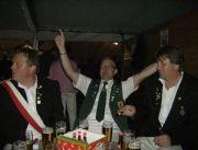 Schutzenfest_2012_824