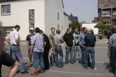 Schnadgang-2011_1001