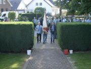 Fahnen-17_06_2012_053