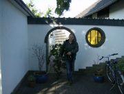 Fahnen-17_06_2012_074