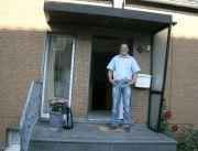 Fahnen-17_06_2012_079