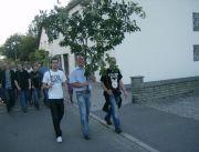 Fahnen-17_06_2012_088