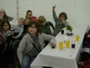 Kinder_Jungschuetzen_2012_1018