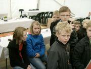 Kinder_Jungschuetzen_2012_1029
