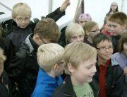 Kinder_Jungschuetzen_2012_1030