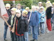 Kinder_Jungschuetzen_2012_1063