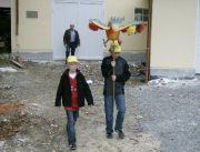 Kinder_Jungschuetzen_2012_1074
