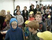 Kinder_Jungschuetzen_2012_1186
