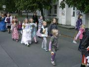 Kinder_Jungschuetzen_2012_1244