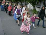 Kinder_Jungschuetzen_2012_1245
