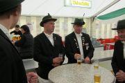 Schutzenfest_2012_398