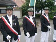 Schutzenfest_2012_400