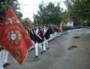 Schutzenfest_2012_401
