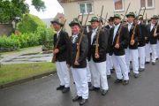 Schutzenfest_2012_403