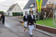 Schutzenfest_2012_405