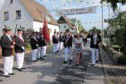 Schutzenfest_2012_410