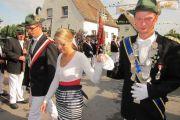 Schutzenfest_2012_411