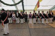 Schutzenfest_2012_417