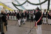 Schutzenfest_2012_418