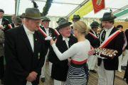 Schutzenfest_2012_424
