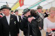 Schutzenfest_2012_429