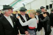 Schutzenfest_2012_431