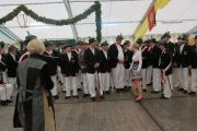 Schutzenfest_2012_433