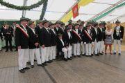 Schutzenfest_2012_435