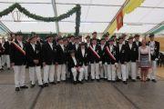 Schutzenfest_2012_437