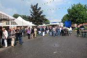 Schutzenfest_2012_442